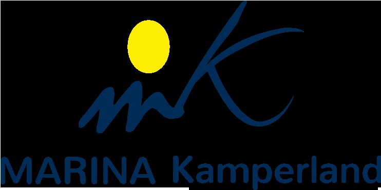 Marina-Kamperland.nl